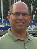 Joseph Joe Mallia