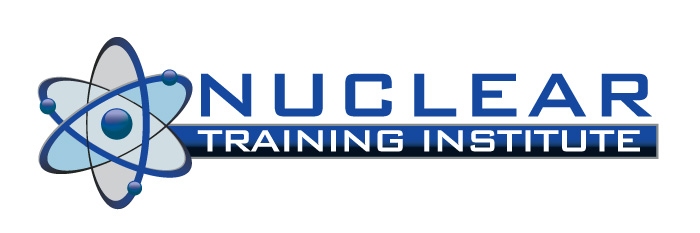 Nuclear Training Institute Logo