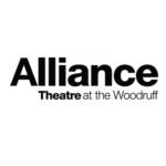 Alliance Theatre