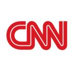 CNN Center Studio Tour