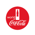 World of CocaCola
