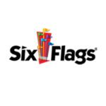 Six Flags Over Georgia / White Water